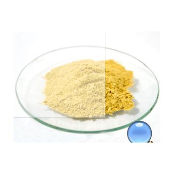 4-羟基异亮氨酸40%