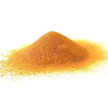 蛋白琥珀酸铁