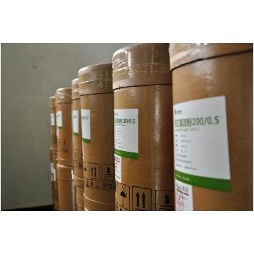羟乙基淀粉200/0.5