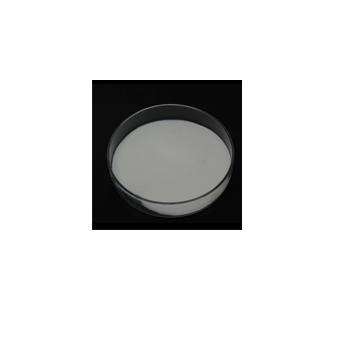 饲料级维生素D3-500S