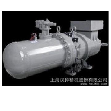 供应汉钟RC2温州汉钟压缩机维修