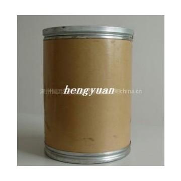 三甲基丙酮酸