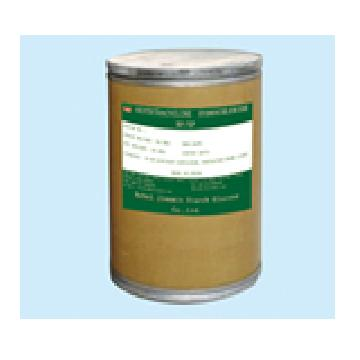 ·注射级盐酸土霉素