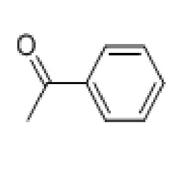苯乙酮  Acetophenone