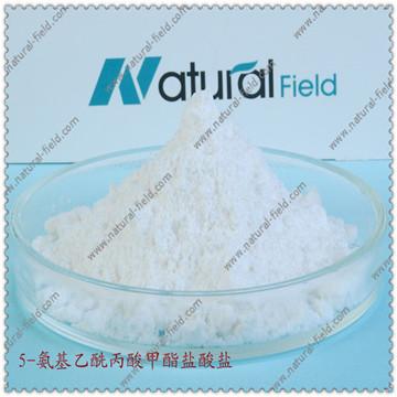 5-氨基乙酰丙酸甲酯盐酸盐