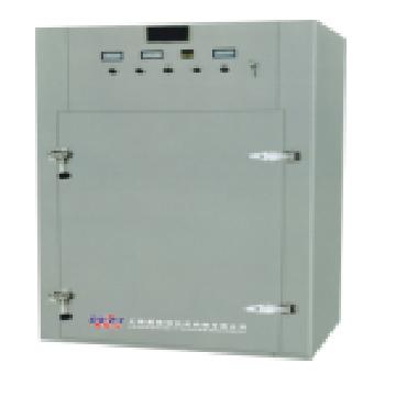 DTHG型灭菌烘干柜