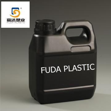 liquid jar