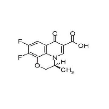 LEVOFLOXACIN Q-ACID
