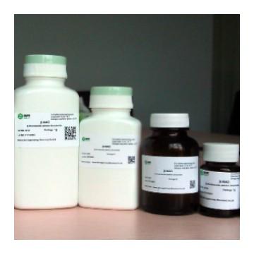 二磷酸吡啶核苷酸