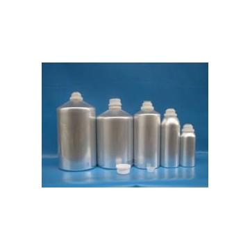 维生素K2粉剂
