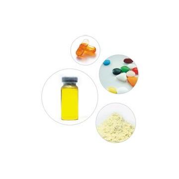 白金纳豆激酶