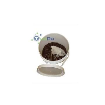 酵母抽提物(风味型)--EYG543