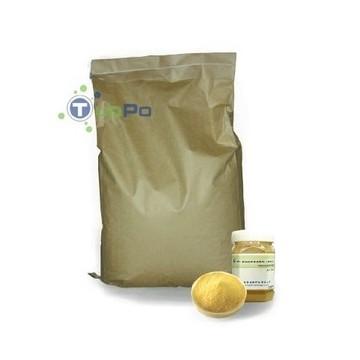 酵母抽提物(风味型)--EYF543