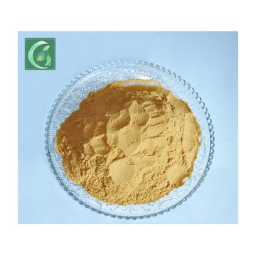 厂家直销11%黄色粉末橄榄苦甙32619-42-4