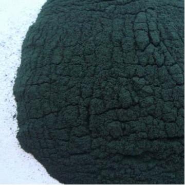 有机螺旋藻粉