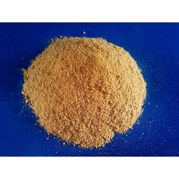 供应甲状腺粉