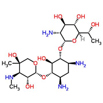 G418 Sulfate