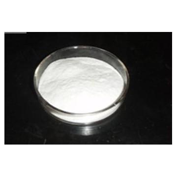 D-甘露糖 D-mannose 植物提取物