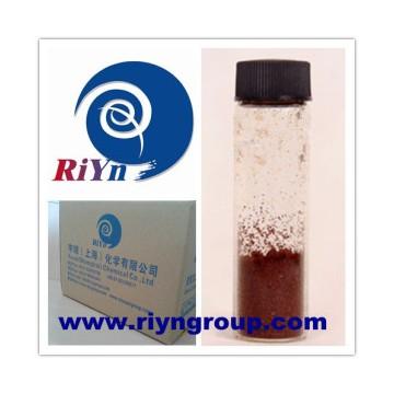 三硝基亚硝酰钌(II)