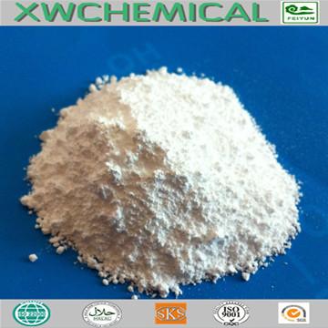 二氧化硅产品图片