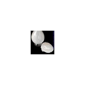 乙酰-D-亮氨酸  16764-30-8