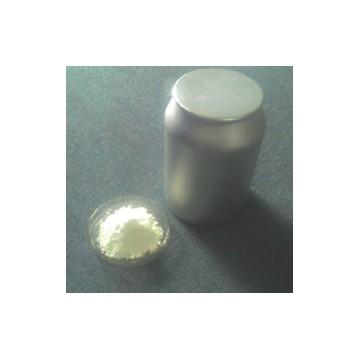 双氟可龙戊酸酯