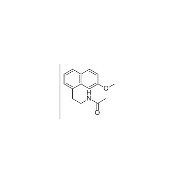 Agomelatine   CAS No. :138112-76-2