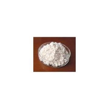 L-苯丙氨醇,L-phenylalaninol,3182-95-4