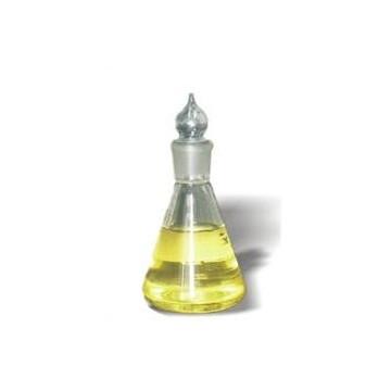 D-脯氨醇,D-prolinol,68832-13-3