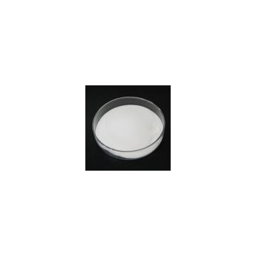 N-Boc-L-異亮氨醇,N-Boc-L-isoleucinol,106946-74-1