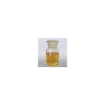 1-甲基-4-哌啶酮,1-methyl-4-piperidone,1445-73-4