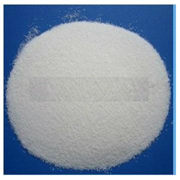 氯化琥珀胆碱