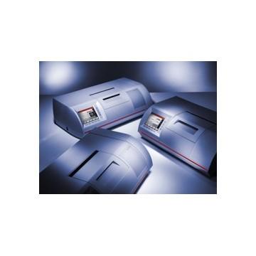 安东帕高精度数字式旋光仪MCP200/300/500