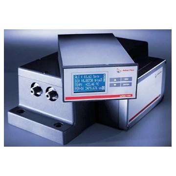 在线高精度密度传感器DPRn427