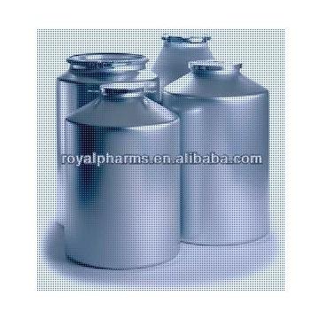 罗格列酮产品图片