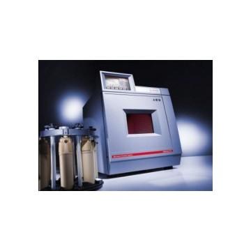 高性能微波消解仪 PRO