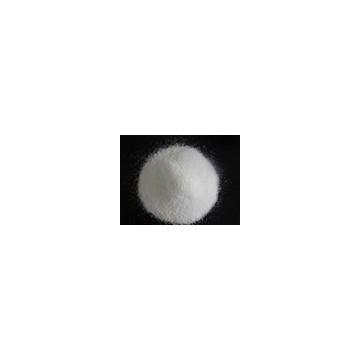 Fmoc-Thr(tBu)-OH,71989-35-0