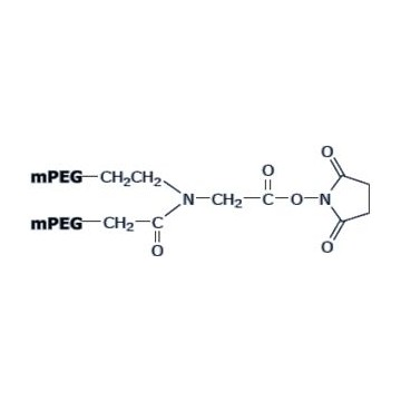 聚乙二醇衍生物