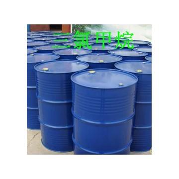 三氯甲烷产品图片
