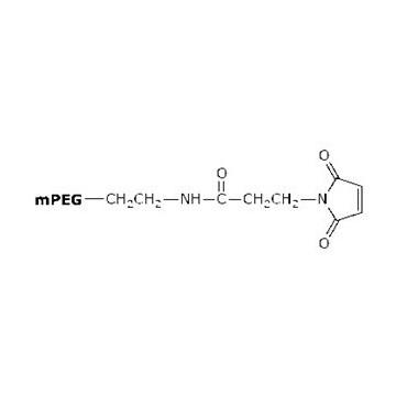甲氧基聚乙二醇丙醛