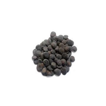 5-羟基色氨酸(95%, 98%, 99%)