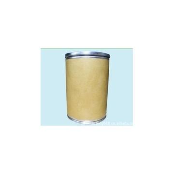 3,5-二氯-2-羟基苯磺酸钠盐
