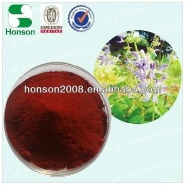 丹参提取物/丹参酮IIA1.0%-98%