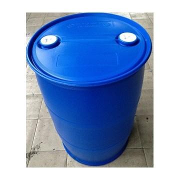 装汽油用什么桶