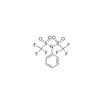 N-苯基双(三氟甲烷磺酸亚胺)