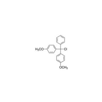 4,4'-双甲氧基三苯甲基氯