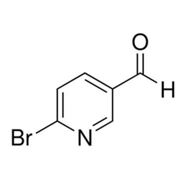 2-溴-5-醛基吡啶,6-溴-3-吡啶甲醛