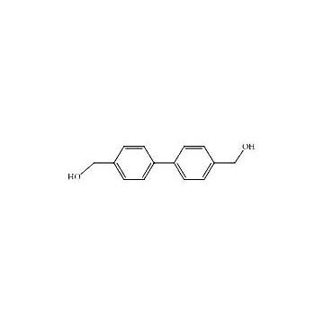 4,4'-二羟甲基联苯