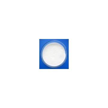 L-缬氨酸(高纯度)