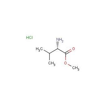 L-缬氨酸甲酯盐酸盐